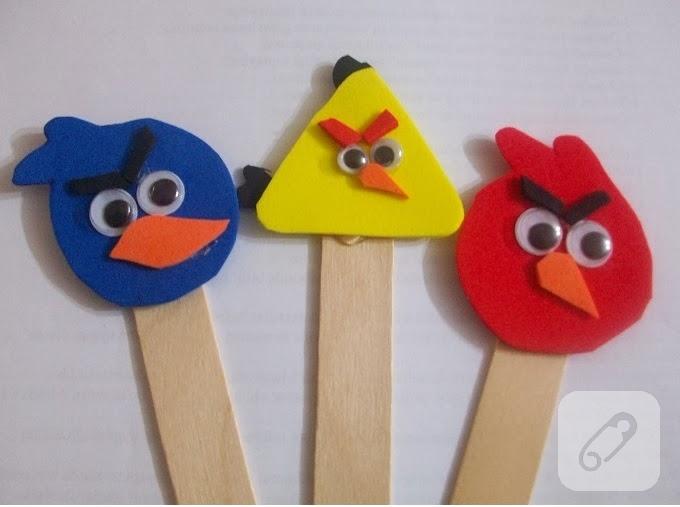 angry-birds-eva-kita-ayraci