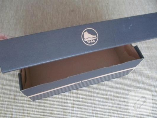 ayakkabi-kutusundan-dekoratif-kutu-yapimi-1