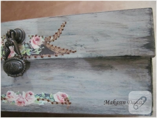ayakkabi-kutusundan-dekoratif-kutu-yapimi-5