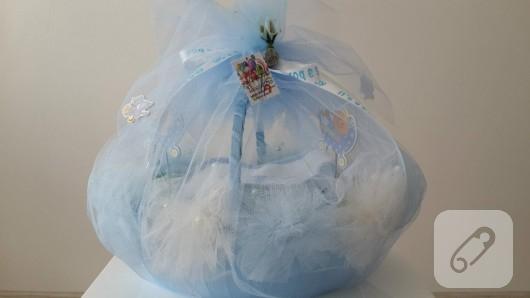 bebek hediyelikleri