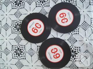 cd-degerlendirme-geri-donusum-
