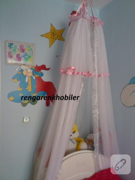 cibinlik-cocuk-odasi-dekorasyonu