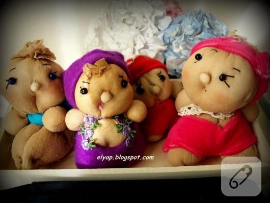 coraptan-bebek-modelleri