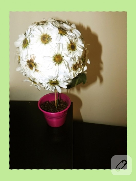 dekoratif-agac-