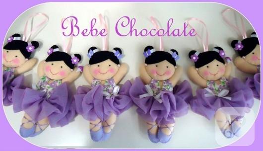 kece-balerin-bebek-modelleri