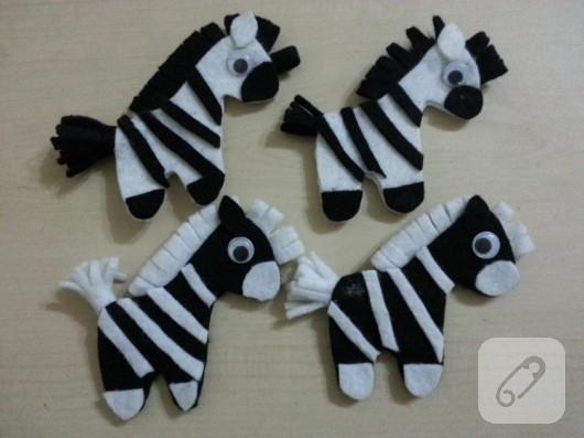 kece-zebra-bebek-sekeri