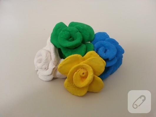kilden çiçekler