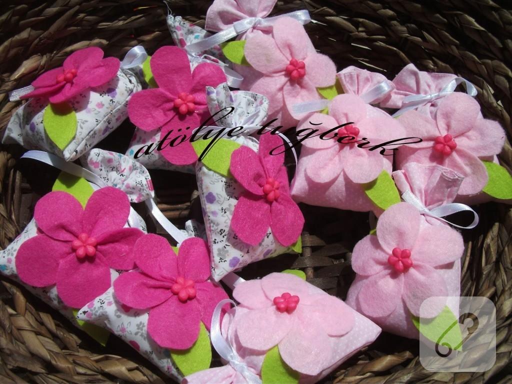 kina-hediyelikleri-lavanta-kesesi