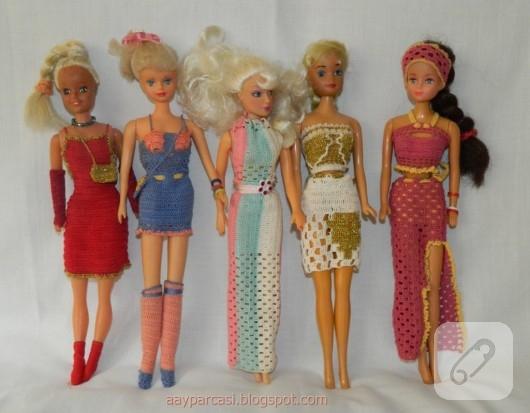 orgu-oyuncak-bebek-elbiseleri