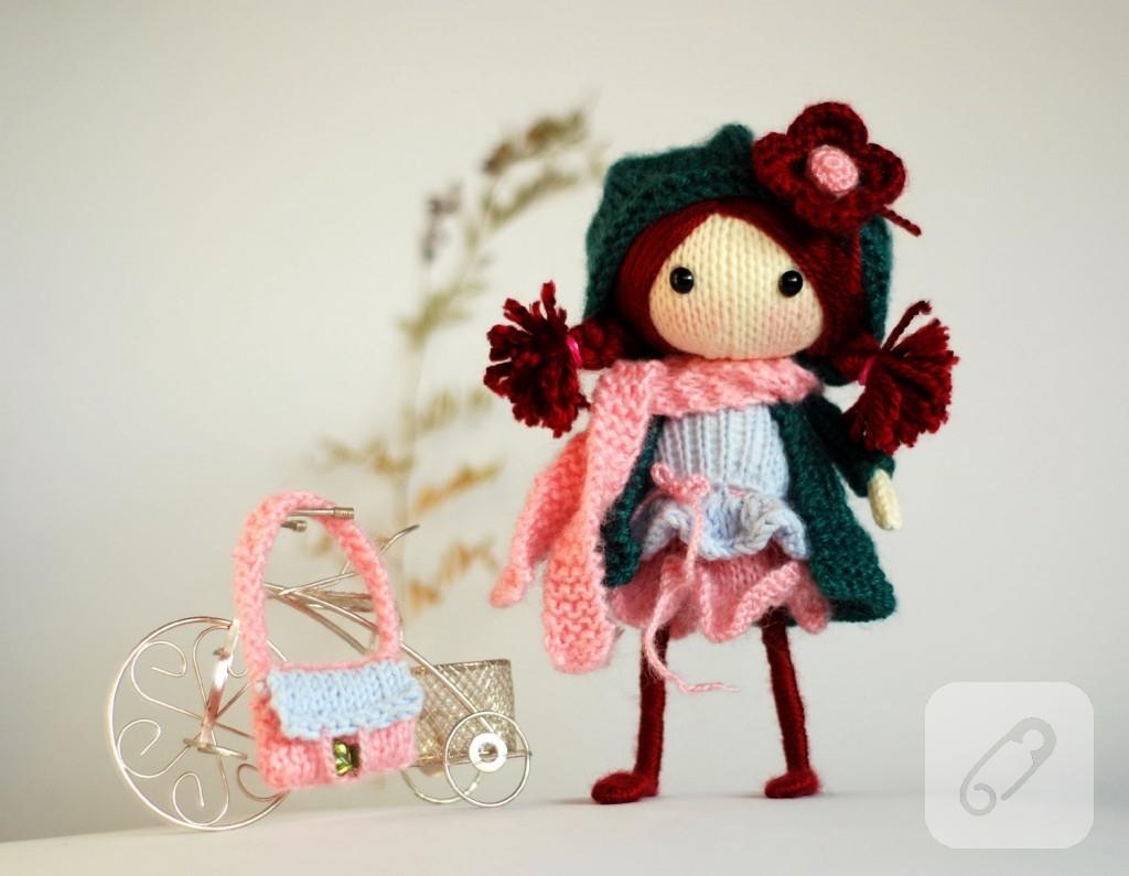 orgu-oyuncaklar-el-yapimi-bebek
