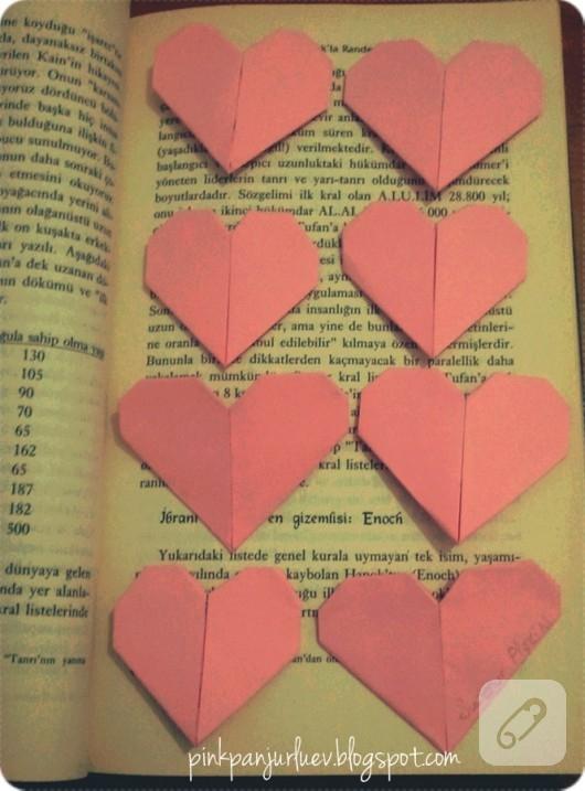 origami-kalp-kitap-ayraci-yapimi-10