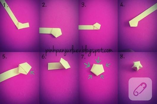 origami-yildiz-yapimi-3