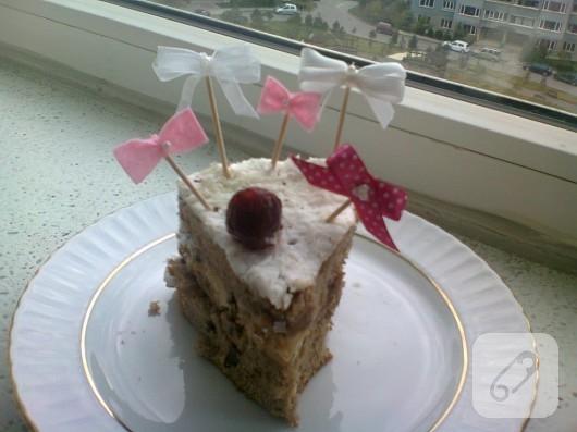 pasta-susleri