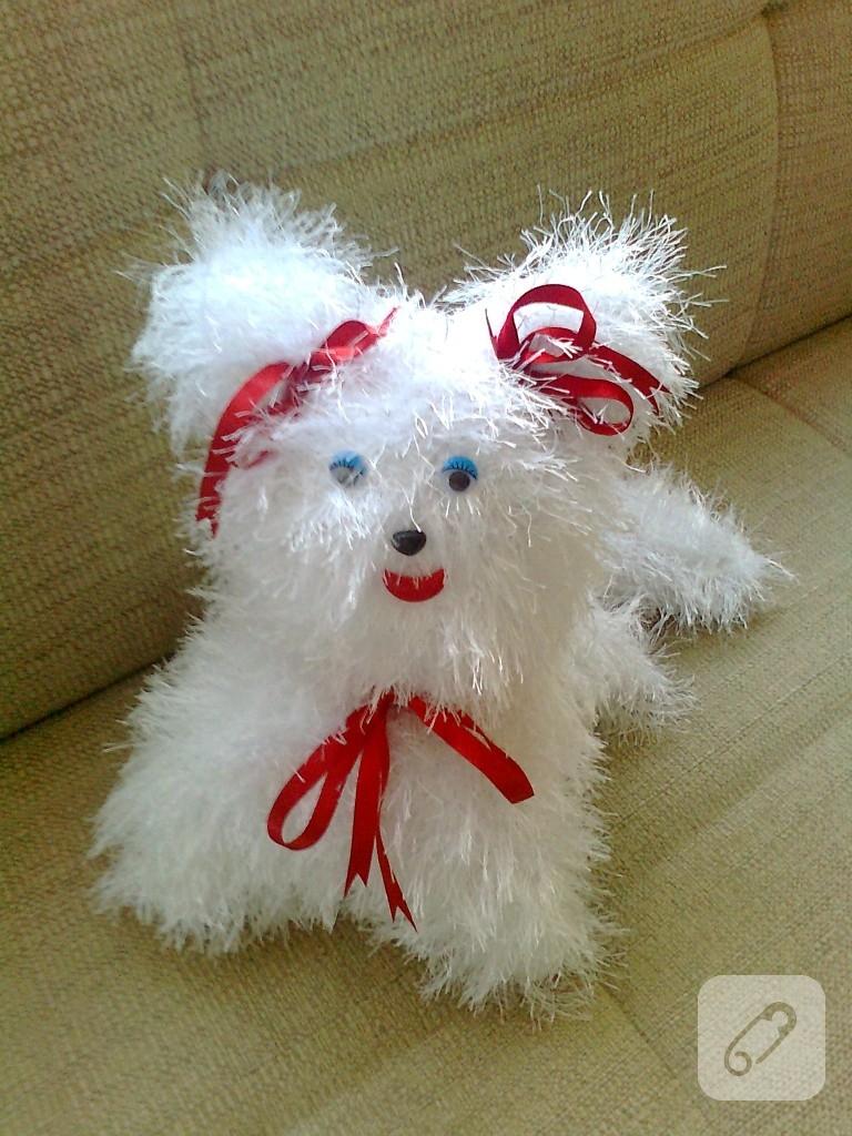 Amigurumi Kedi Sylvester Yapımı | Gatos de crochê, Bichos de ... | 1024x768