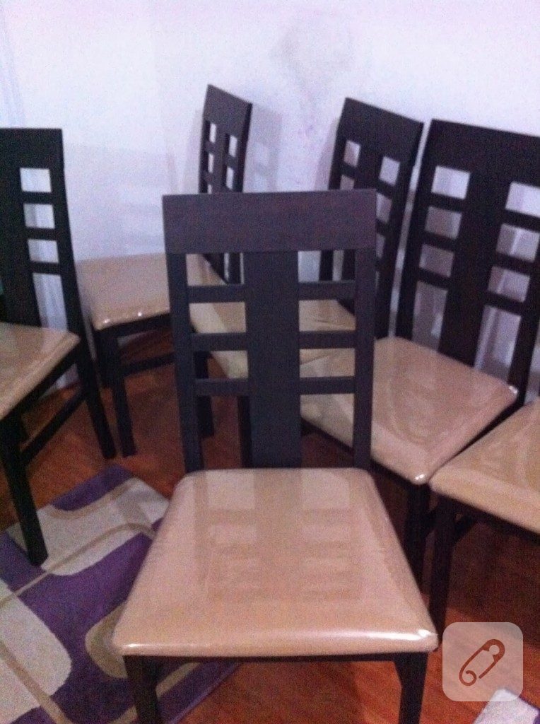 sandalye-kaplama-3