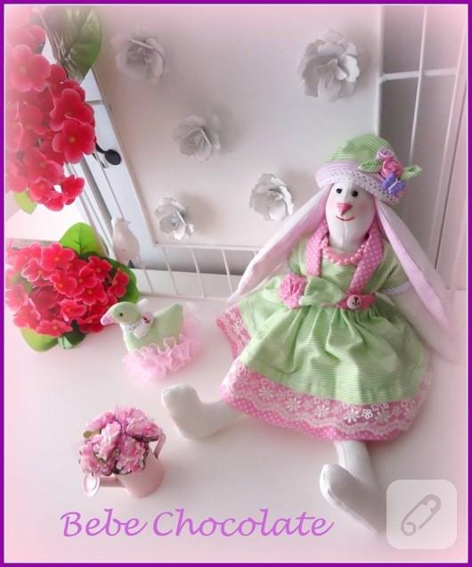 tilda-bebek-modelleri-kumas-oyuncaklar-1