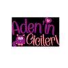 AdeninCicileri