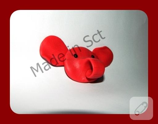 Made in Sacit (13)