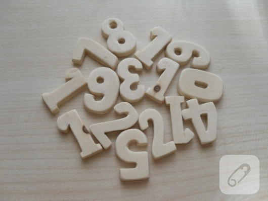 ahsap-figurler-