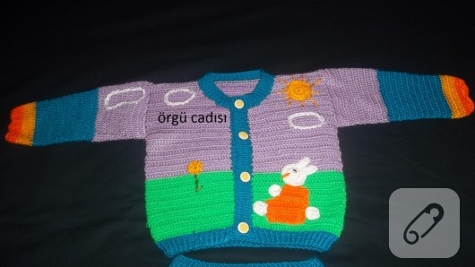 bebek-orguleri-orgu-bebek-takimi-1