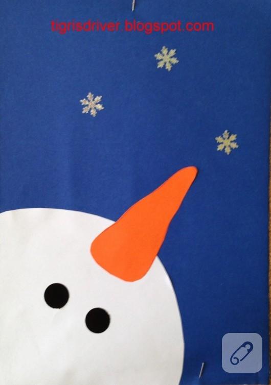 cocuk-etkinlikleri-yeni-yil-kartlari
