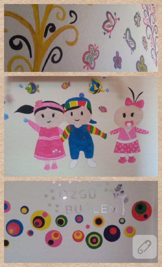 duvar-boyama-ornekleri
