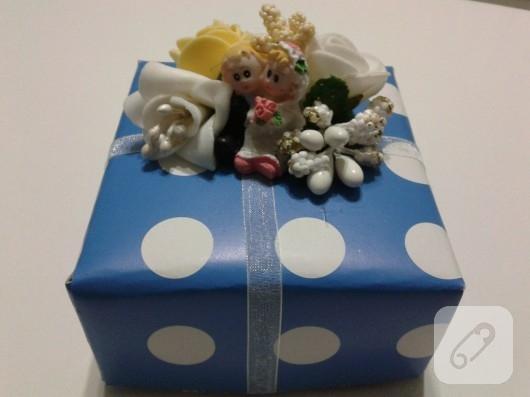 hediye-paketi-modelleri-