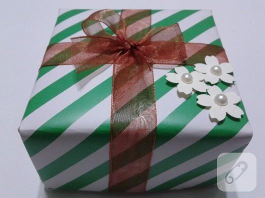 hediye paketi