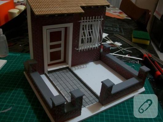 minyatur-maket-ev-yapimi-20