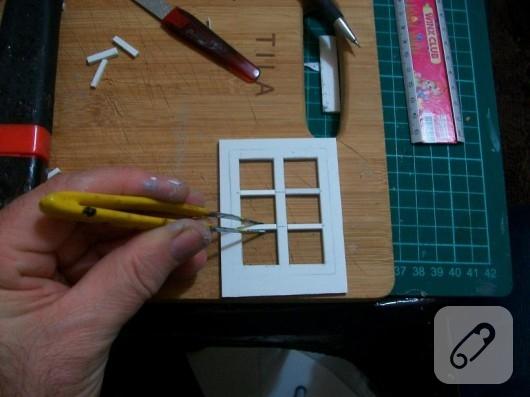 minyatur-maket-ev-yapimi-9