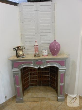 mobilya-boyama-yenileme-