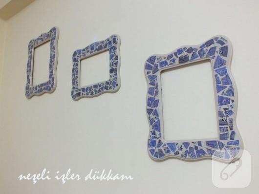 mozaik-cerceve-modelleri