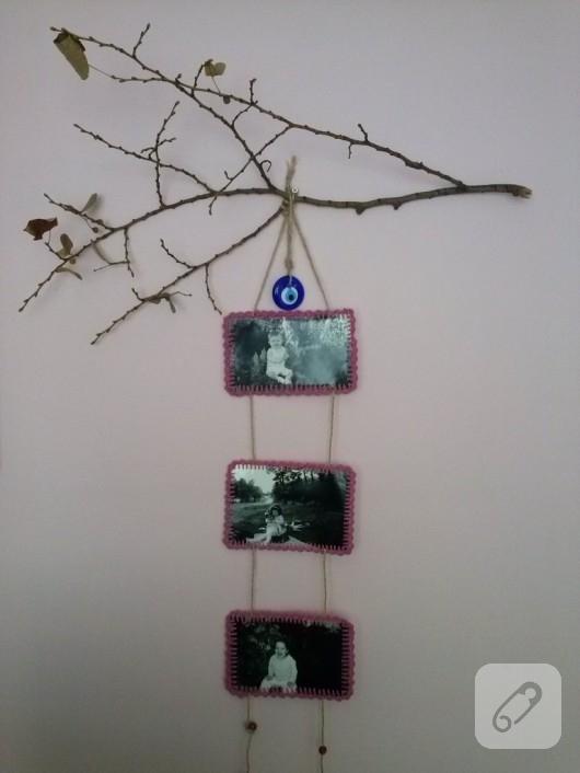 orgu-modelleri-cereceve-duvar-susu