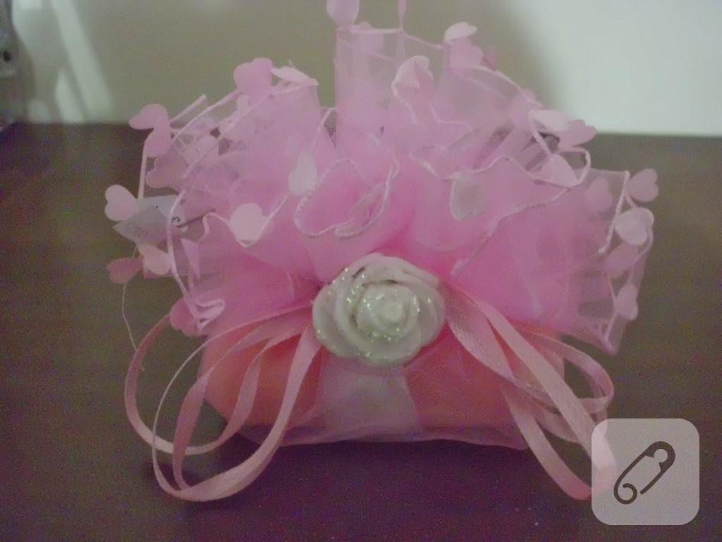 sabun-susleme-dekoratif-sabunlar-