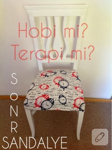 sandalye-kaplama-mobilya-kaplama-