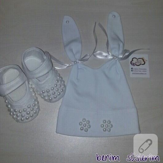 bebek-aksesuarlari-bebek-patikleri