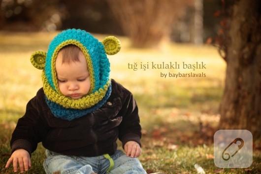 bebek-orguler-tig-isi-boyunluk