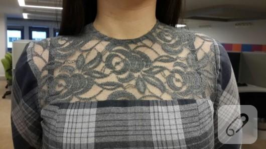 dantel-detayli-elbise-modelleri