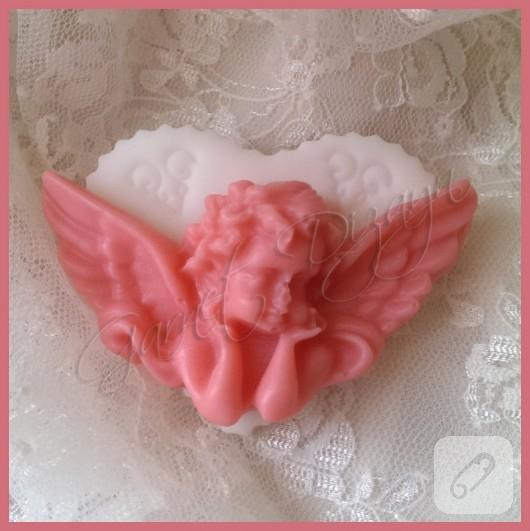 dekoratif-sabunlar-2