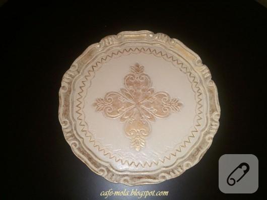dekoratif-tabak-susleme