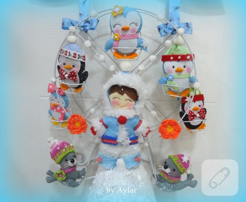 eskimo-lunapark-temali-kece-kapi-susu-yapimi-5