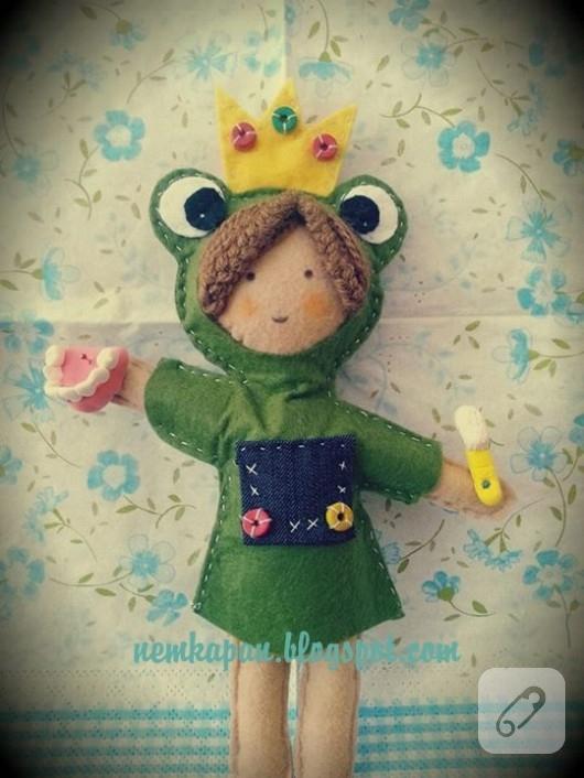 kece-oyuncak-bebek-modelleri