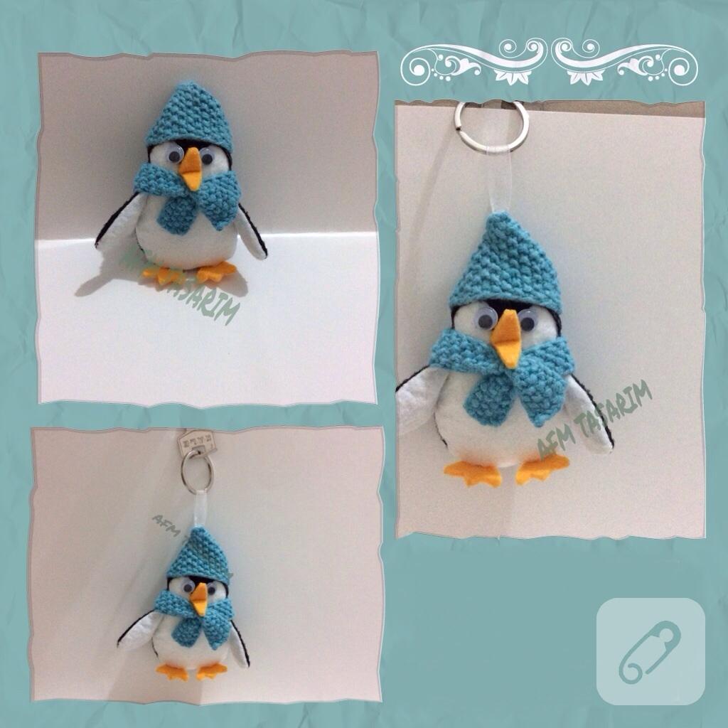 kece-penguen-bebek-sekeri-modelleri