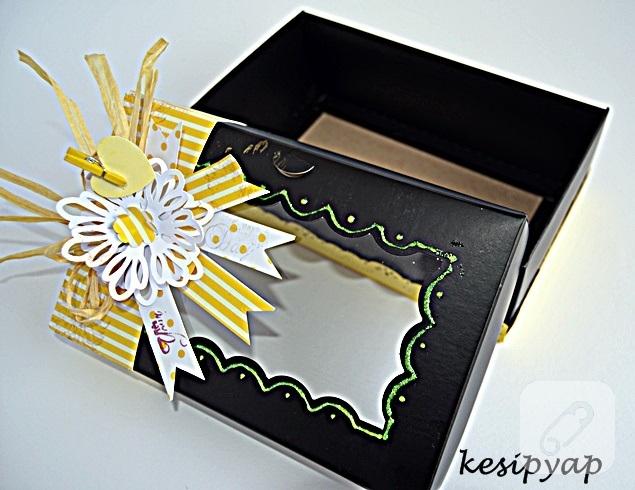 kutu-susleme-ornekleri