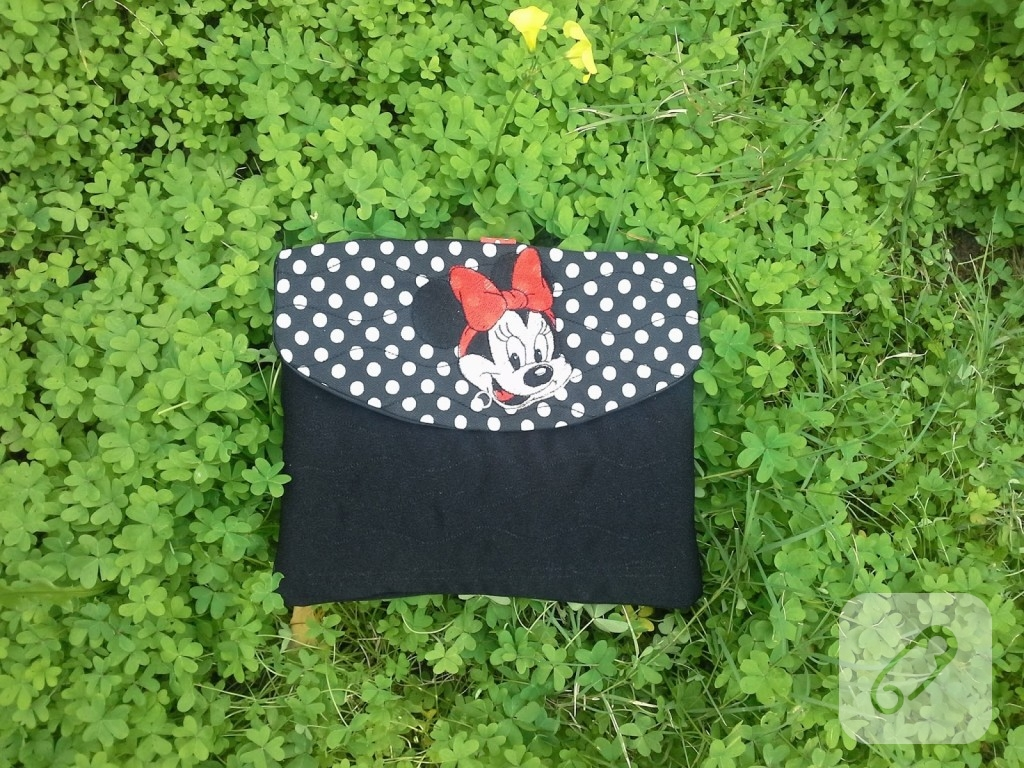 minnie-mouse-nakisli-el-yapimi-tablet-kilifi