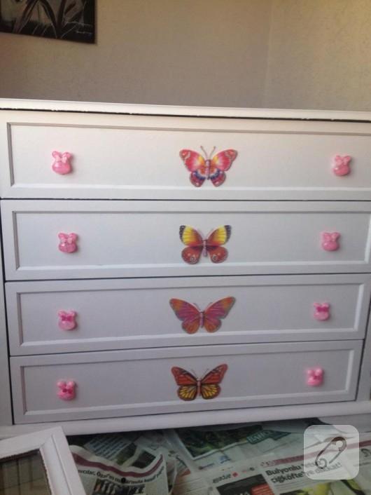 mobilya-boyama-mobilya-yenileme-3