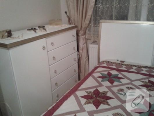 mobilya-boyama-mobilya-yenileme-6