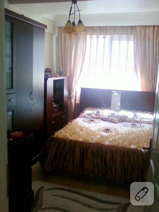 Mobilya Boyama Yatak Odasi Takimi Yenileme 10marifet Org