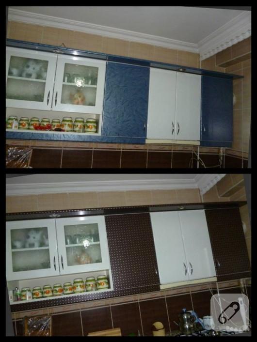 mobilya-kaplama-mutfak-dolabi-yenileme