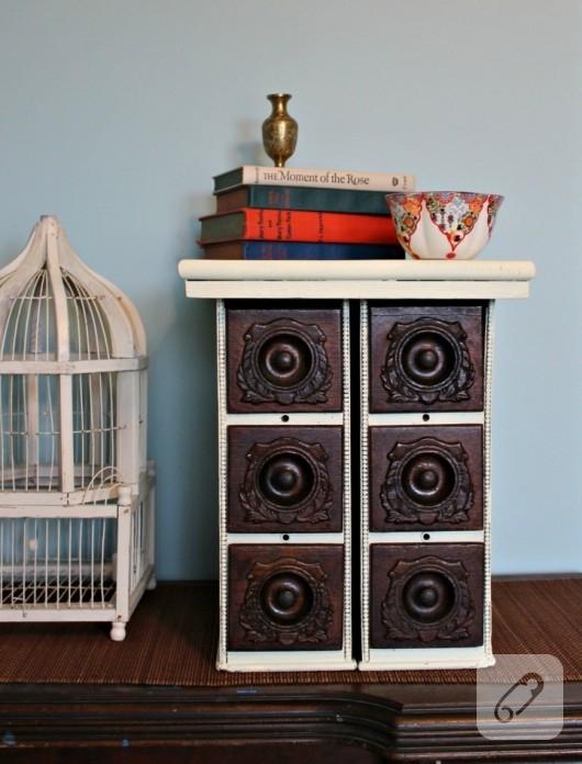 mobilya-yenileme-dekorasyon-fikirleri